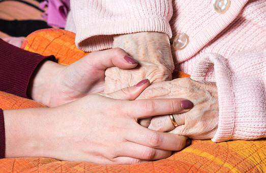 За некачественное предоставление соцуслуг в Украине начнут штрафовать