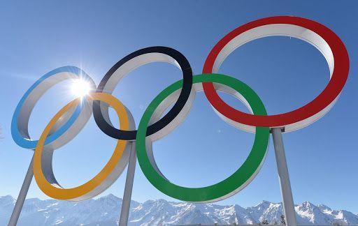 В МОК поддержали идею провести Олимпиаду в Украине