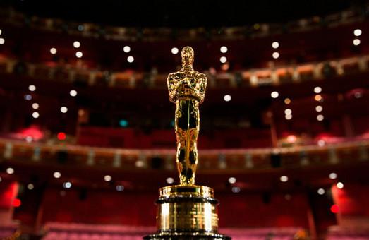 Кинопремия Оскар: названы кандидаты украинского отбора