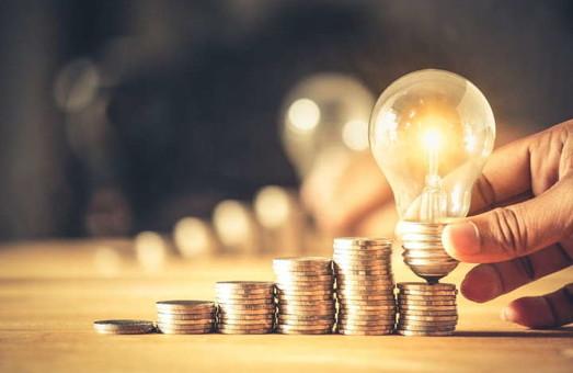 Всемирный банк негативно отнеся к решению снизить в Украине тарифы на электроэнергию