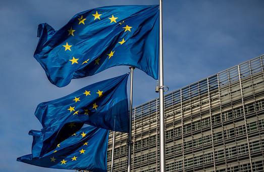 Еврокомиссия выделила Украине новый транш в размере 600 млн евро