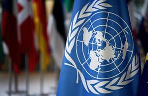 Кулеба считает недопустимым отсутствие представителей ООН на Крымской платформе