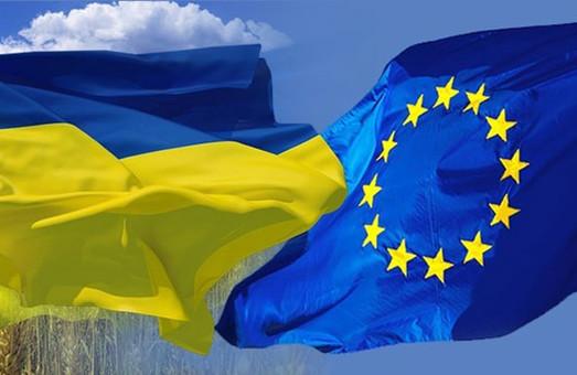 В Украине отреагировали на заявление Польши об Евросоюзе