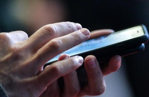 Для старых смартфонов на Android внедрят важную функцию