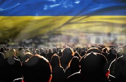 В Украине проведут необычную перепись населения