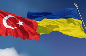 Турция не признала результаты российских выборов в оккупированном Крыму