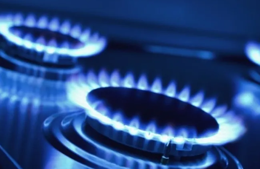 Десятки тысяч жителей Львовской области могут остаться без газа