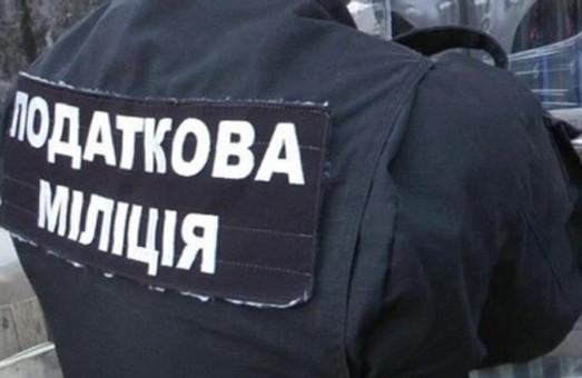 Ликвидацию налоговой милиции в Украине отложили