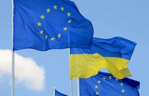 Коррупция во власти остается главной проблемой Украины, – доклад ЕСА