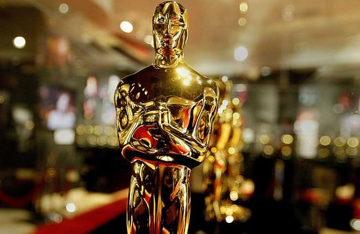 «Плохие дороги» представит Украину на «Оскаре»