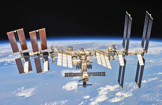 NASA запустит космических туристов на МКС