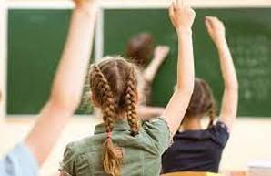 Школьники столицы будут получать стипендию