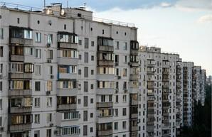 Украинцев обяжут создать ОСМД