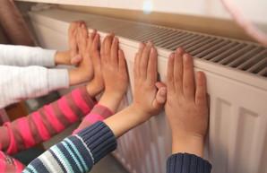 Стало известно, когда в домах украинцев потеплеет