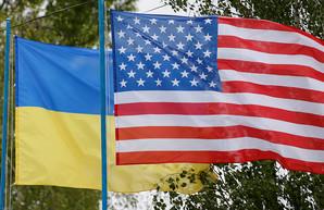 Pandora Papers не испортят отношения между Украиной и США, – Белый дом