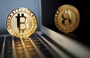 Зеленский ветировал криптовалютный закон