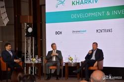 Ротшильды намерены инвестировать в украинскую экономику