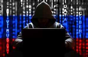 Хакеры из РФ пытаются проникнуть в правительственные сети в США и Европе, – CNN