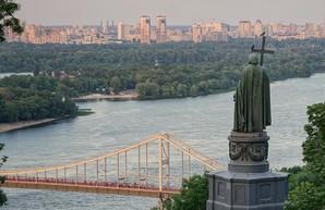 Киев стал лучшим городом для ведения бизнеса в Украине - рейтинг Forbes