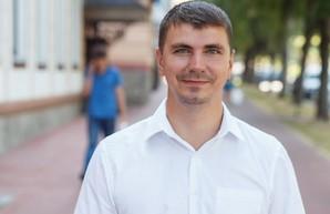 Надреп Антон Поляков найден мертвым в такси