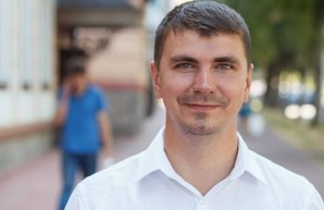 В полиции назвали возможные причины смерти нардепа Антона Полякова