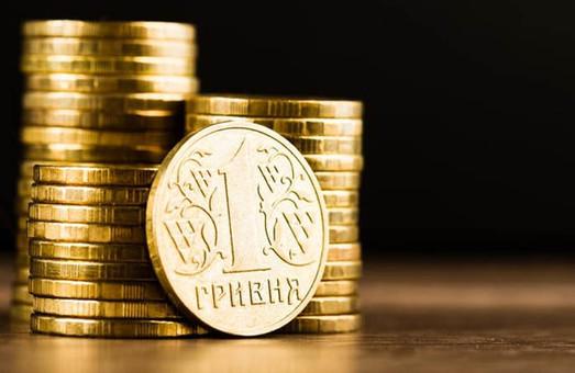 Украинец продал 1 гривну почти за 50 тысяч