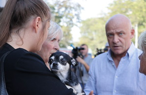 Одесского мэра не посадили за решетку: назначен залог в 30 миллионов