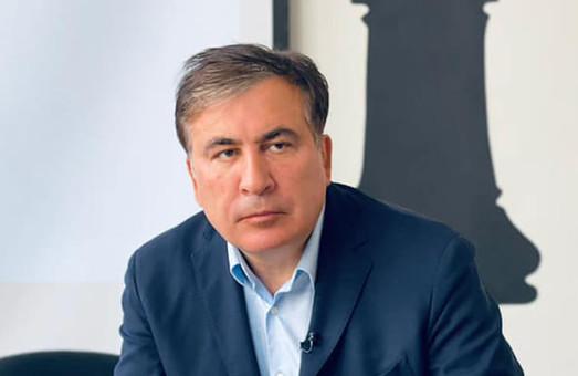 Саакашвили нуждается в госпитализации, но власти Грузии отрицают ухудшение здоровья политика
