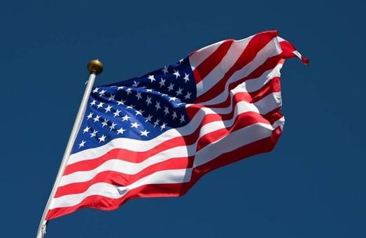 Палата представителей США поддержала повышение долгового потолка