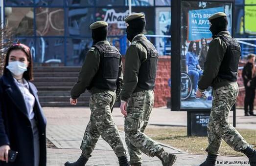 """В Беларуси ввели уголовную ответственность за подписку на """"экстремистские"""" Telegram-каналы"""