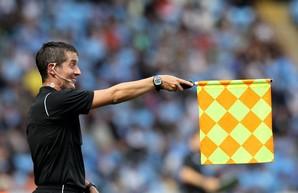 ФИФА готовит революционный подход к определению офсайда