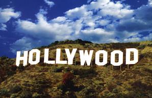 Голливуд - на грани крупнейшей забастовки