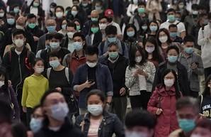Пандемия коронавируса может закончиться в следующем году, – ВОЗ