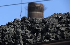 На государственных ТЭЦ заканчивается уголь
