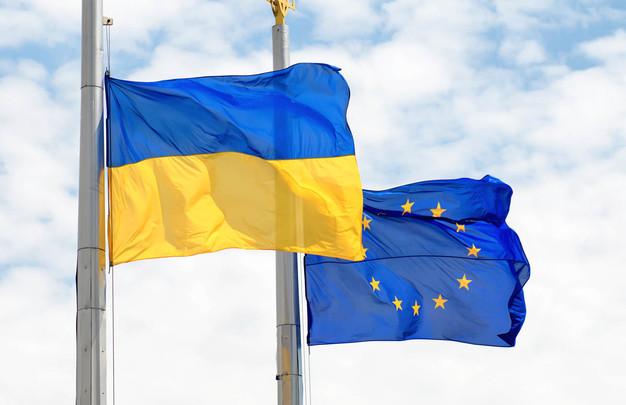 ЕС больше не считает Украину безопасной страной из-за всплеска коронавируса