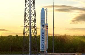 Украина и Канада в конце 2021 года начнут строительство космодрома