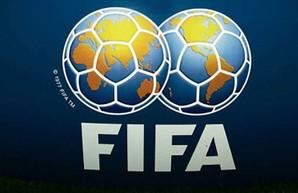 Наперекор всем FIFA решила проводить чемпионаты мира раз в два года